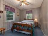 5535 Green River Cove Road - Photo 15