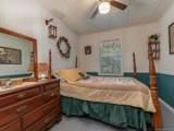 5535 Green River Cove Road - Photo 18
