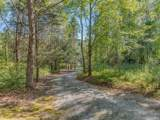 5535 Green River Cove Road - Photo 2