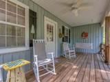 5535 Green River Cove Road - Photo 23