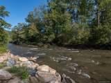 5535 Green River Cove Road - Photo 27