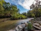 5535 Green River Cove Road - Photo 28