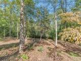 5535 Green River Cove Road - Photo 8