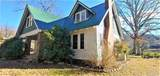 1294 Savannah Drive - Photo 1