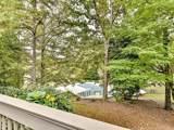 125 Pine Grove Circle - Photo 11