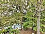 125 Pine Grove Circle - Photo 25