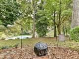 125 Pine Grove Circle - Photo 37