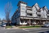 301 Tremont Avenue - Photo 29