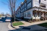 301 Tremont Avenue - Photo 30