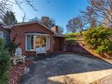495 Howell Mill Road - Photo 17
