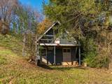495 Howell Mill Road - Photo 19