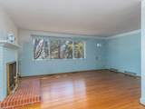 495 Howell Mill Road - Photo 3