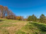 495 Howell Mill Road - Photo 23