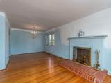 495 Howell Mill Road - Photo 4