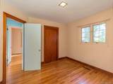495 Howell Mill Road - Photo 10