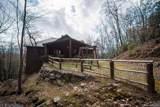 1257 Black Oak Drive - Photo 3
