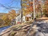 40 Powder Ridge Drive - Photo 34