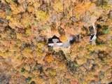 40 Powder Ridge Drive - Photo 41