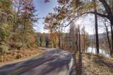 229 Girl Scout Camp Road - Photo 1