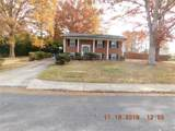 822 Laurel Street - Photo 1