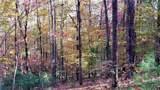 0 High Trail Drive - Photo 3
