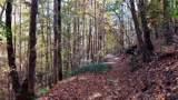 0 High Trail Drive - Photo 4