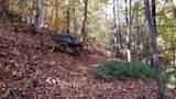 0 High Trail Drive - Photo 5