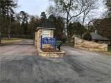 325 Bluff Lane - Photo 1