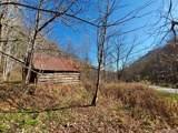 999 Scronce Creek Road - Photo 10