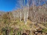 999 Scronce Creek Road - Photo 11