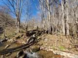 999 Scronce Creek Road - Photo 5