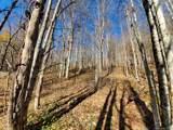 999 Scronce Creek Road - Photo 6