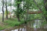 76 Creekside View Drive - Photo 3
