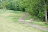 76 Creekside View Drive - Photo 5