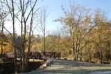 76 Creekside View Drive - Photo 6