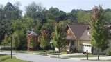 76 Creekside View Drive - Photo 10