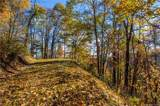 99999 Freemont Drive - Photo 5