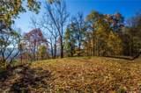 99999 Freemont Drive - Photo 6