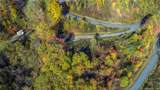 99999 Freemont Drive - Photo 19