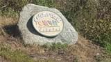 2.70 Acres off Autumn Trail Lane - Photo 3
