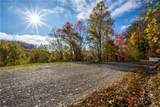 99999 Freemont Drive - Photo 1