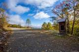 99999 Freemont Drive - Photo 4