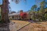 246 Pine Road - Photo 3