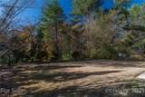 246 Pine Road - Photo 33