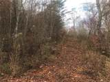 0 Mountain Ridge Drive - Photo 1