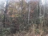 0 Mountain Ridge Drive - Photo 3