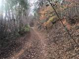 0 Mountain Ridge Drive - Photo 4
