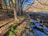 9999 Scronce Creek Road - Photo 3