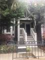 304 10th Street - Photo 1