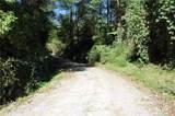 99999 Bat Cave Drive - Photo 14